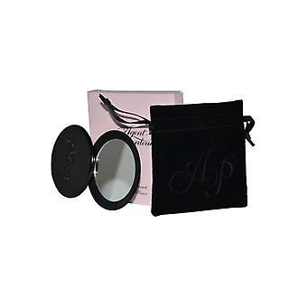 Agent Provocateur Mirror in Pouch