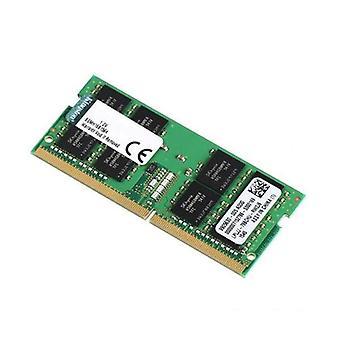 4GB DDR4 SODIMM 2400MHz CL17 1.2V Single Stick Notebook Laptop Memory