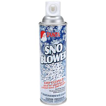 Snow Blower Aerosol Spray 16 Ounces 499 0523