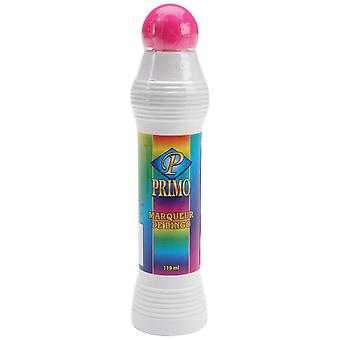 Primo Bingo Markers 4 Ounces Pink 00 008B
