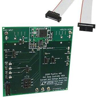 PCB design board Linear Technology DC786A