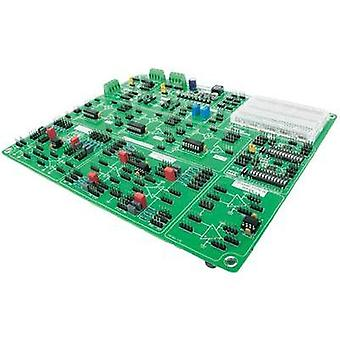 PCB development kit MikroElektronika ASLK-PRO MIKROE-957