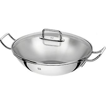 Zwilling Wok (Home , Kitchen , Kitchenware and pastries , Woks and Paella pans)