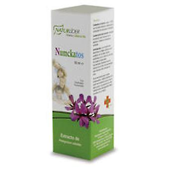 Naturlider Numckatos 50 Ml.