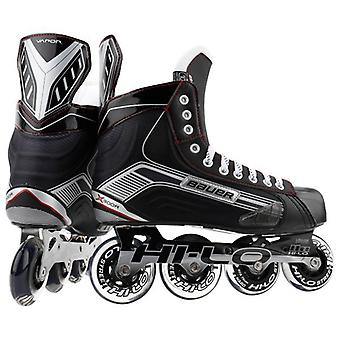 Bauer vapor X300R inline pattini junior