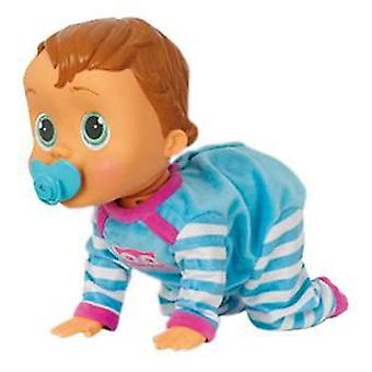 Imc Toys Baby Wow Charlie (Kids , Toys , Dolls , Babies And Accessories , Dolls)