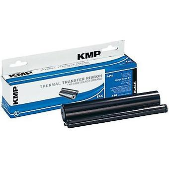 KMP Thermal transfer roll (fax) replaced Philips PFA 331 Compatible