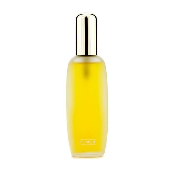 Clinique Aromatics Elixir Parfum Spray 25ml/0.8oz