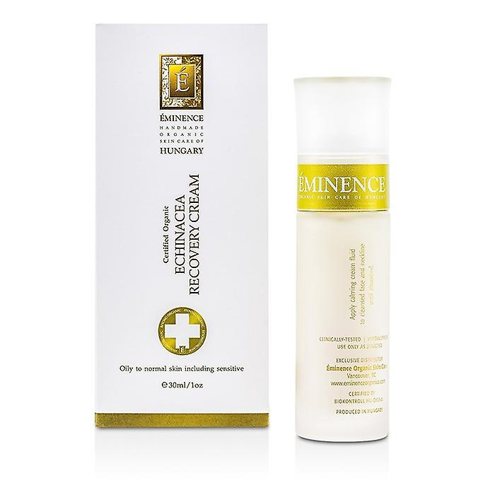 Eminense Echinacea frisk krem (fet til Normal & sensitiv hudtyper) 30ml / 1oz