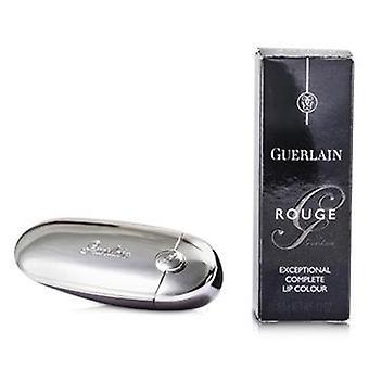 Guerlain Rouge G De Guerlain Exceptional Complete Lip Colour - # 78 Gladys - 3.5g/0.12oz