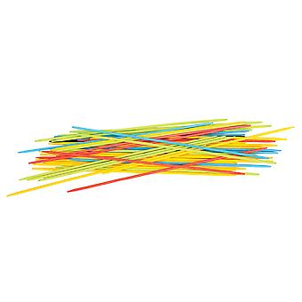 Bigjigs Toys Pick Up Sticks