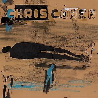 Chris Cohen - As If Apart [CD] USA import