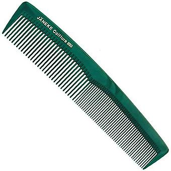 Janeke Peine 803 Lady 7    (Hair care , Combs and brushes , Accessories)