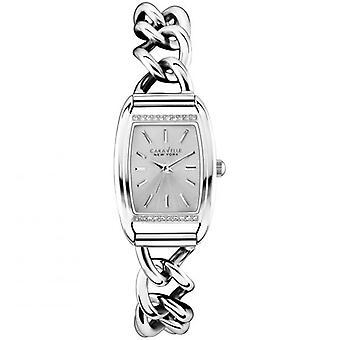 Caravelle New York Ladies' Watch 43L169