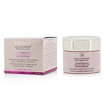 By Terry Cellularose Liftessence Rich Cream Integral Restructuring Balm - 30g/1.05oz