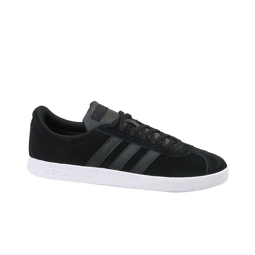 Adidas VL Court 20 DA9865 universal all year men shoes