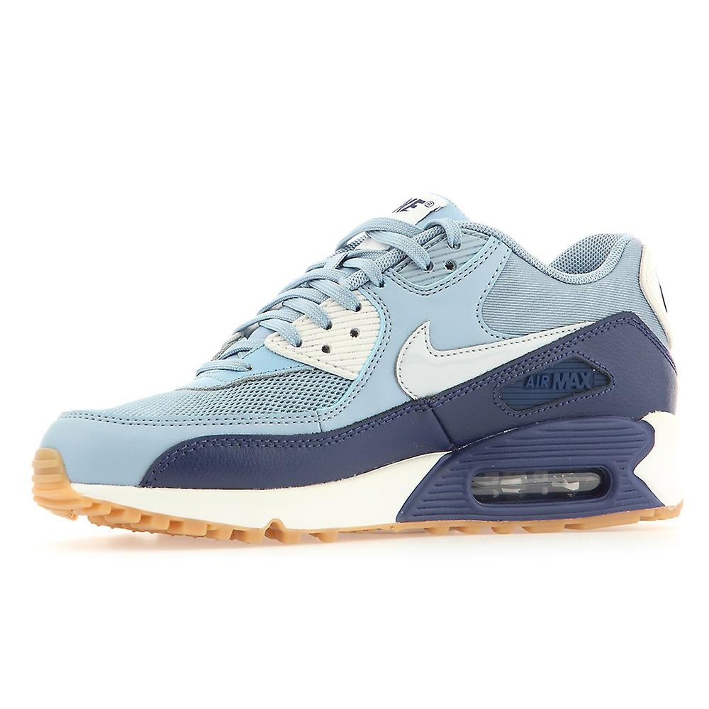 Nike Wmns Air Max 90 Essential 616730402 universal all year femmes chaussures