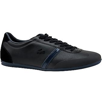 Lacoste Mokara 416 CAM0023024 universal todos os sapatos de homens do ano