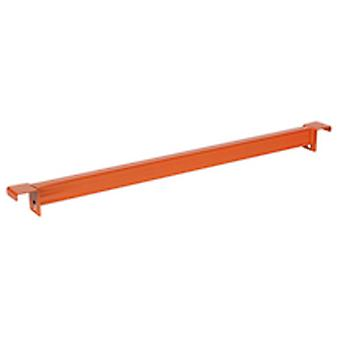 Sealey Apr/Cps1001 Chipboard Panel Support 1000Mm