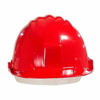 Portwest - Site Safety Workwear Workbase Safety Hard Hat Helmet