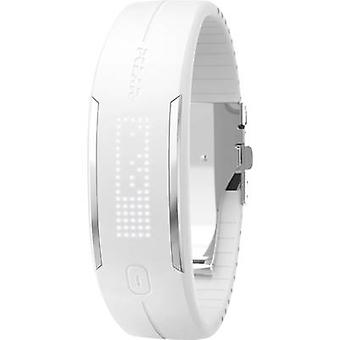 Fitness tracker Polar Loop2 Uni White