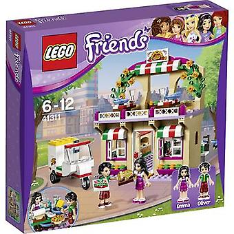 LEGO® FRIENDS 41311