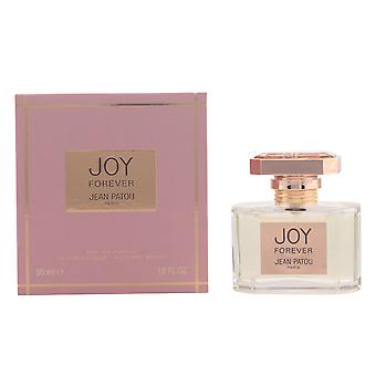 Jean Patou Joy Forever Eau De Parfume Vapo 50ml Womens New Perfume Sealed Boxed