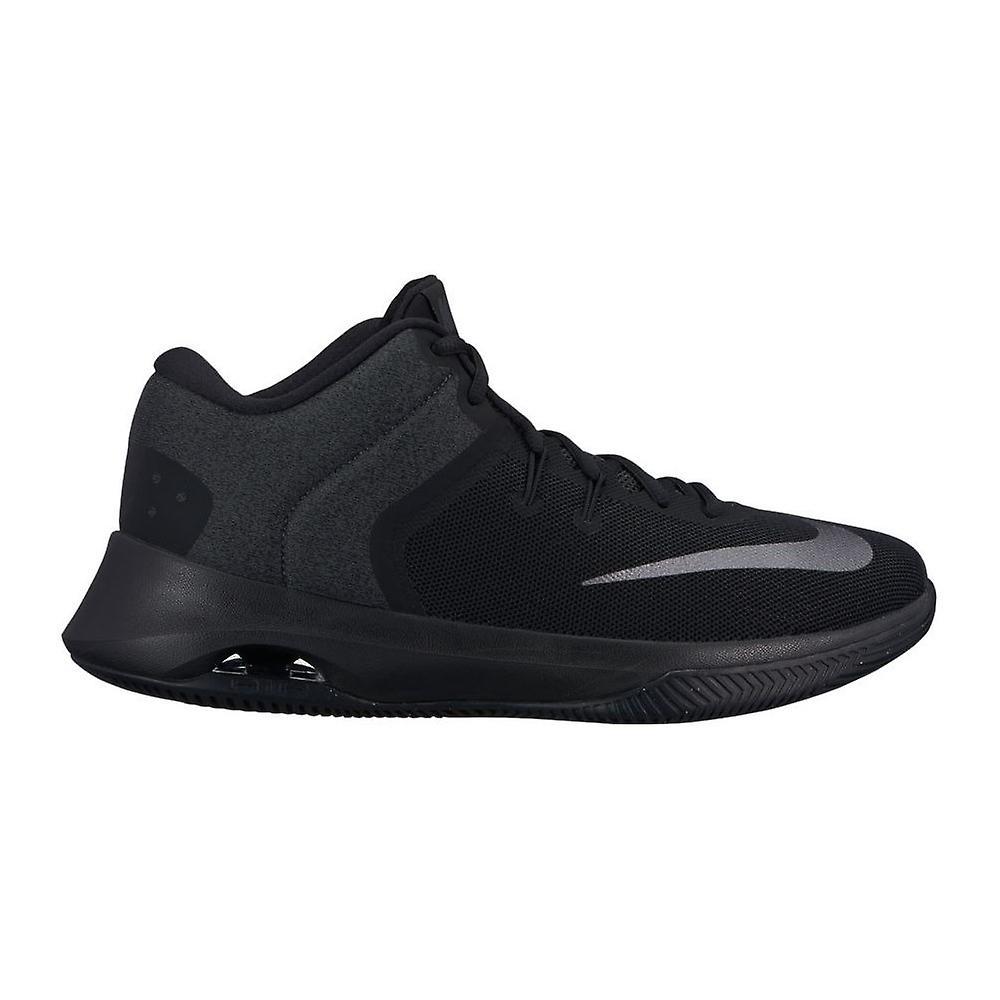 Nike Air Versitile II AA3819002 Basketball alle Jahr Männer Schuhe