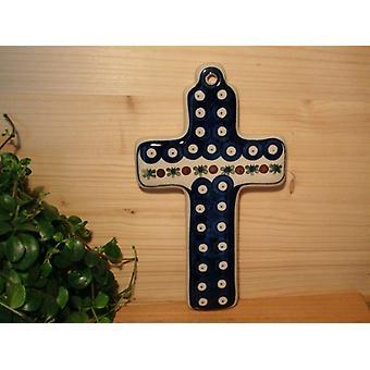 Cross, 21 x 12 cm, tradition 6 BSN 0435