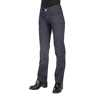 Carrera Jeans - 000752_1556A Women's Trouser
