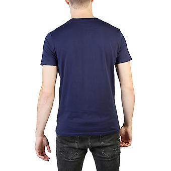 U.S. Polo - 50043_49351 Men's T-Shirt