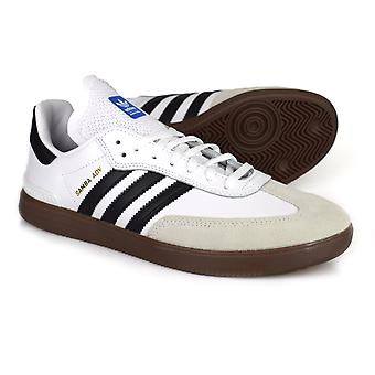 Adidas Originals Samba ADV Skateboard Leder Trainer BY3931