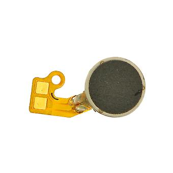 For Samsung Galaxy Note kant - N915F - Vibrator Motor