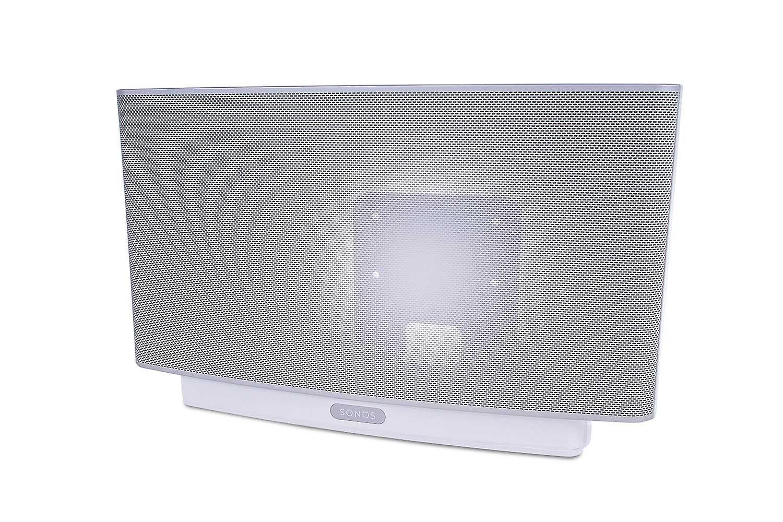 Vebos wall mount Sonos Play 5 white