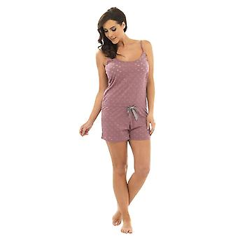Ladies Women Jumpsuit Playsuit Summer Romper Various Colours and Sizes