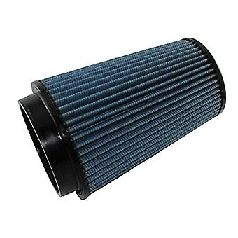 aFe 24-50509 Universal Clamp On Air Filter
