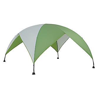 Coleman Event Shade Shelter II 3.65 x 3.65m