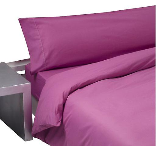 Barbadella Nordic Game 3 Pcs Straight (Textile , Bed Linens , Duvet cover , Sets)