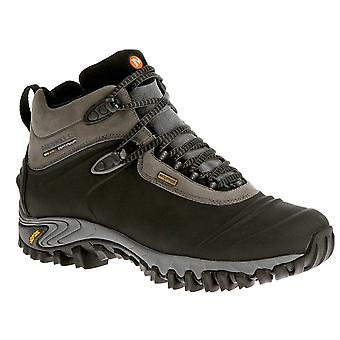 Merrell Thermo 6 WP Waterproof J82727  winter men shoes