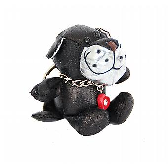 Waooh - Fashion - brilliant fancy key holder