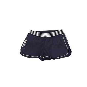 Ellesse women's shorts Bambi