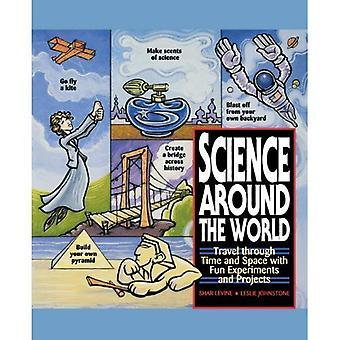 Vetenskap i världen