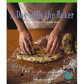 Day W/The Baker