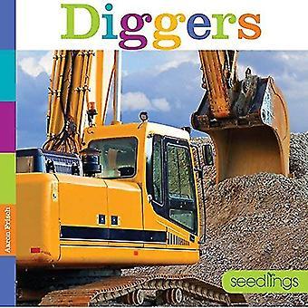 Diggers (semis)