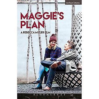 Maggie's Plan (Modern Plays)