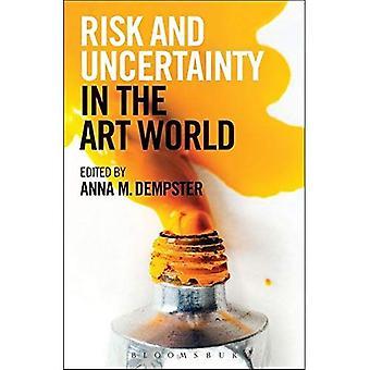 Risiko und Unsicherheit in der Welt der Kunst