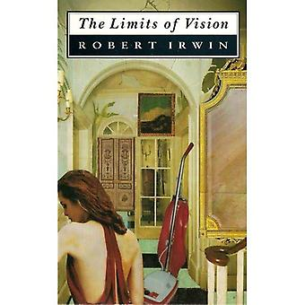 The Limits of Vision (Contemporary English Language Fiction)
