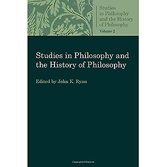 Essays in Greek and Medieval Philosophy (Studies� in Philosophy and the History of Philosophy)