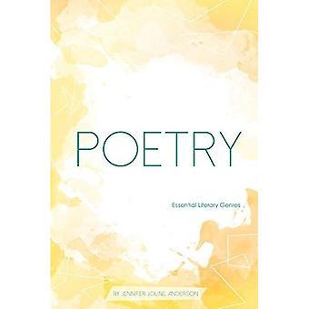 Poetry (Essential Literary Genres)