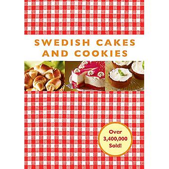 スウェーデンのケーキやクッキーのメロディー Favish - 9781602392625 本で